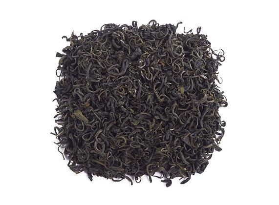 Сянг Чха, 100 гр