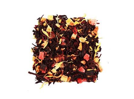 Чайный напиток Бабушкин сад (Very Best), 100 гр