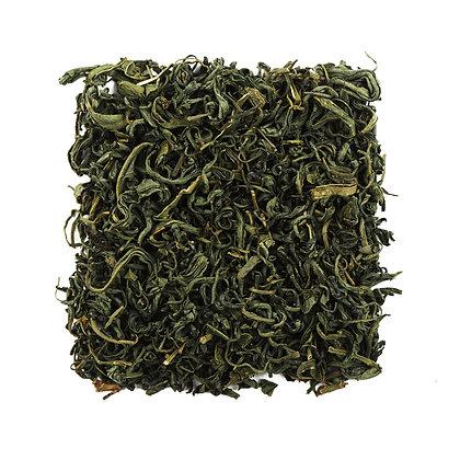 Чай с Туманной горы, 100 гр
