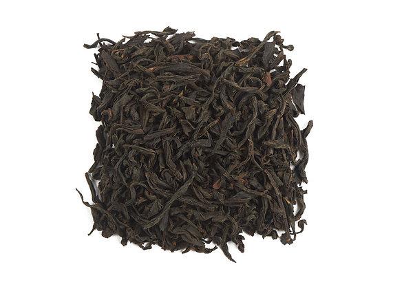 Фуцзянь Хун Ча (Красный чай из Фуцзяня), 100 гр
