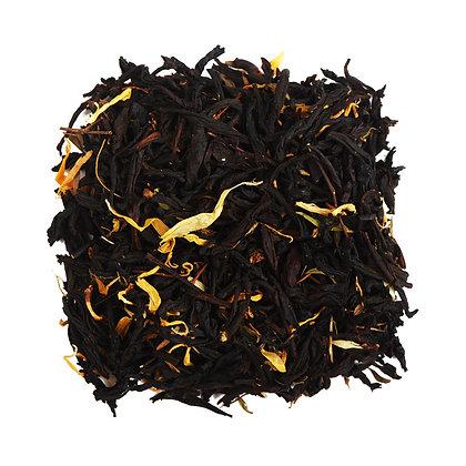 Чай черный с чабрецом (Very Best)
