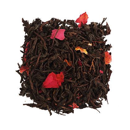 Мей Гуй Хун Ча (Красный чай с розой), 100 гр