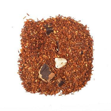 Чайный напиток Крем-ликер, 100 гр
