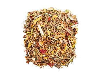 Чайный напиток Цветочный нектар