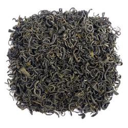 Сянг Чха