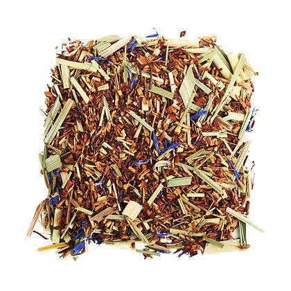 Ройбуш калахари, 100 гр