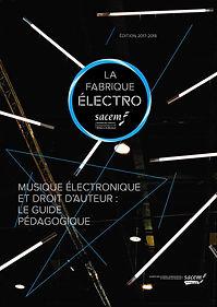BD Guide Electro-1.jpg