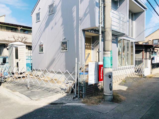 川崎造園1.jpg