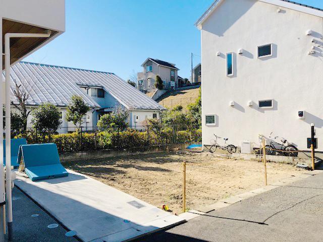 川崎造園2.jpg