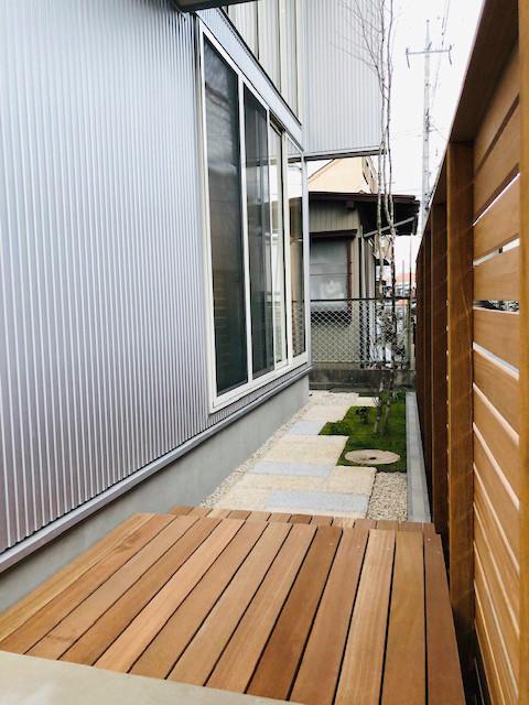 川崎造園5.jpg