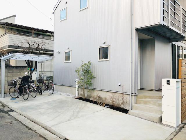 川崎造園3.jpg