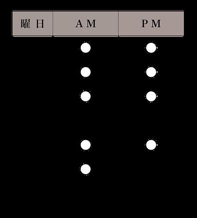 190221榎戸様ロゴ納品データのコピー_アートボード 1.png