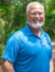 Jeff Headshot.jpg