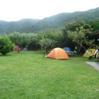 Miners camp tent sites.jpg