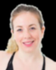 TW_Jess_Yoga.png