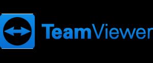 teamviewer-logo-300x125.webp