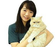 Dr. Doris Li
