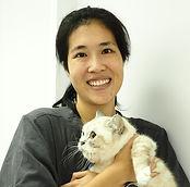 Dr Celeste 2.jpg