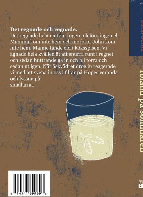 dansk-binding omslag2.jpg