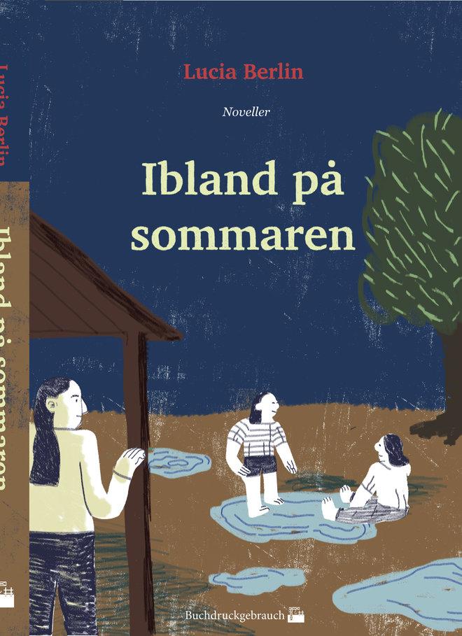 dansk-binding omslag3.jpg