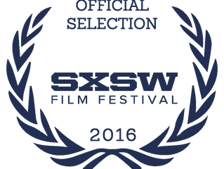 The Mink Catcher is screening at SXSW!
