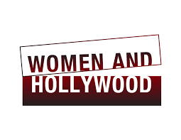 """Women and Hollywood"" names The Mink Catcher as November VOD Pick!"