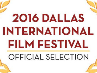 The Mink Catcher wins Special Jury Prize at the Dallas International Film Festival