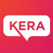 The Mink Catcher is featured on KERA: Public Television and Radio for North Texas