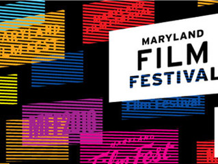 Next up: The Mink Catcher to screen at the Maryland Film Festival