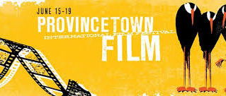 The Mink Catcher wins Best Student Short Film at the Provincetown International Film Festival!