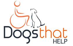 DTH logo