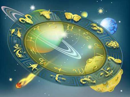 Voyance et paranormal astrologie de divination
