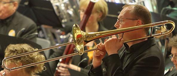 Gertjan-trombone.png