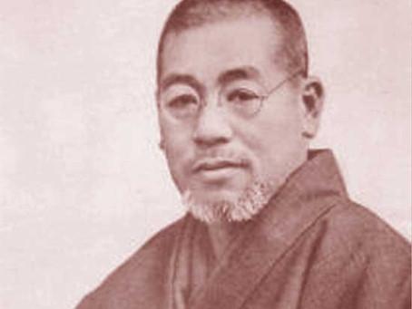 Mikao Usui, découverte du Reiki (1er Volet) - Experts-Voyance