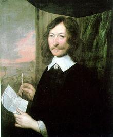 Les plus grands voyants de l'histoire: William Lilly, l'astrologue du 17éme siècle - Experts