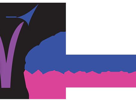 Votre première voyance gratuite grâce à la plateforme Selection-Voyance.fr - Experts-Voyance
