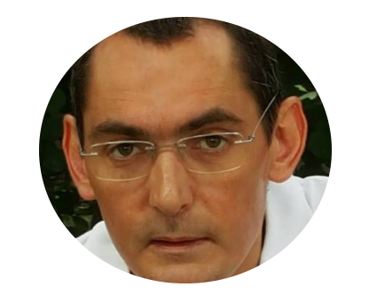 Interview de Reynald Médium - Voyant - Experts-Voyance