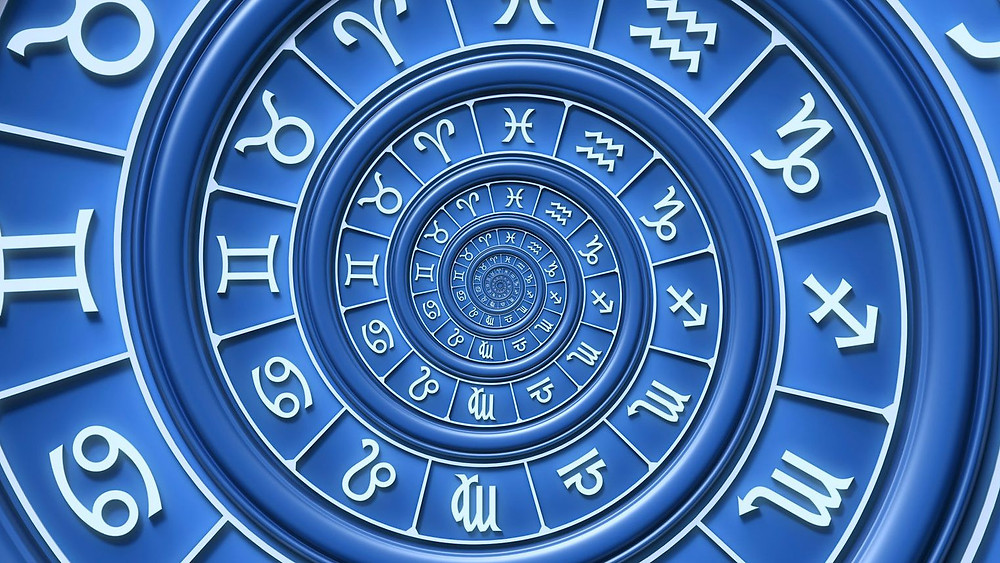 horoscope décembre