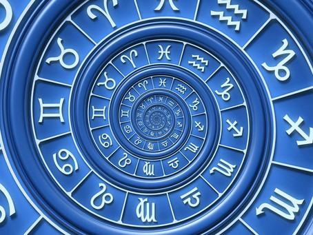 Horoscope décembre 2018 - Experts-Voyance