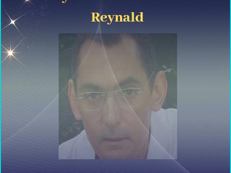 Voyance gratuite avec Reynald - Experts-Voyance