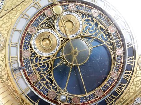 Horoscope Juin 2021 - Experts-Voyance