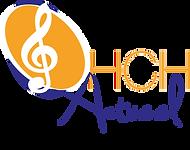 Logo-Actueel.png