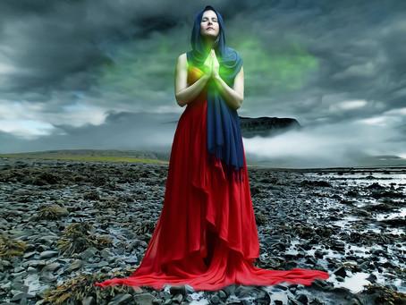 Les dangers du Spiritisme