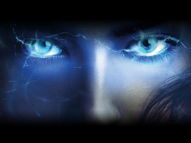 Voyance et pouvoirs psychiques