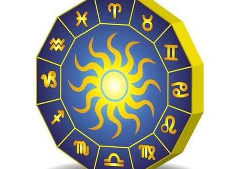L'importance des astrologues