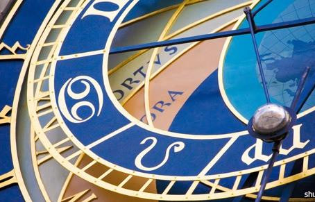 Horoscope mensuel Juin 2016