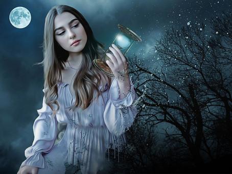 L'interprétation des rêves, par Sorina Vanga (deuxième partie) - Experts-Voyance