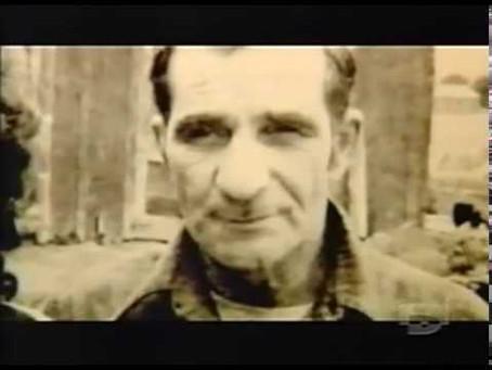 Les plus grandes possessions de l'histoire, le cas Maurice Thériault - Experts-Voyance