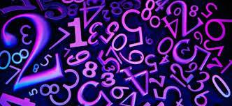 La numérologie est l'art de définir le tracé de vie d'une personne