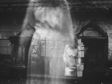 La malédiction de la Dame Blanche - Légende ou réalité? - Experts-Voyance